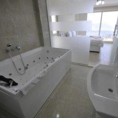 Villa Eylul Турция, Калкан - отзывы, цены и фото номеров - забронировать отель Villa Eylul онлайн спа фото 2