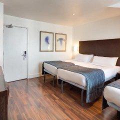 Отель Caesar Hotel Великобритания, Лондон - отзывы, цены и фото номеров - забронировать отель Caesar Hotel онлайн фото 2