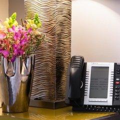 Отель Radisson Martinique on Broadway США, Нью-Йорк - отзывы, цены и фото номеров - забронировать отель Radisson Martinique on Broadway онлайн фото 6