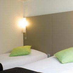 Отель Campanile Annecy - Cran Gevrier детские мероприятия