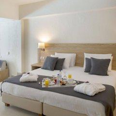 Corfu Holiday Palace Hotel Корфу в номере