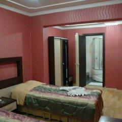 Alhas Hotel Турция, Бурса - отзывы, цены и фото номеров - забронировать отель Alhas Hotel онлайн спа фото 2