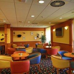 PRIMAVERA Hotel & Congress centre Пльзень фото 9