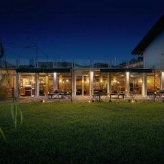 Отель Borgo Nuovo Италия, Милан - отзывы, цены и фото номеров - забронировать отель Borgo Nuovo онлайн помещение для мероприятий фото 2