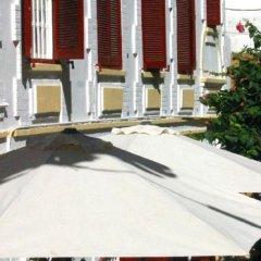 Отель Dar Omar Khayam Марокко, Танжер - отзывы, цены и фото номеров - забронировать отель Dar Omar Khayam онлайн фото 2