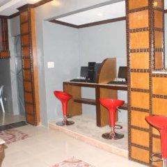 Отель Europa Филиппины, Лапу-Лапу - отзывы, цены и фото номеров - забронировать отель Europa онлайн фото 2