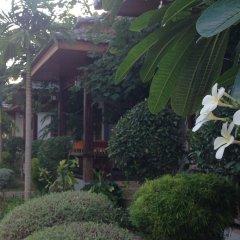 Отель Khum Laanta Resort Ланта фото 9