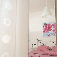 Отель Bed & Breakfast L'Olimpo Чивитанова-Марке фото 2