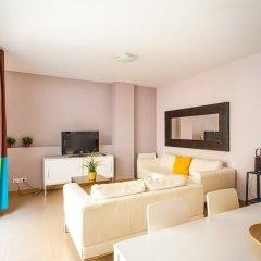 Апартаменты Vivobarcelona Apartments Salva Барселона фото 26
