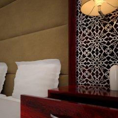 Hani Hotel ванная фото 2