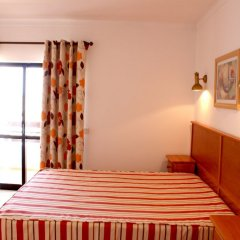 Hotel Apartamento Mirachoro II комната для гостей фото 5
