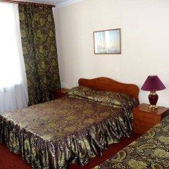 Гостевой Дом Ла Коста комната для гостей