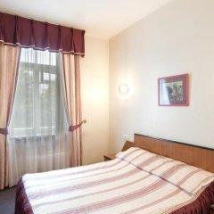 Гостиница Алтай в Москве - забронировать гостиницу Алтай, цены и фото номеров Москва фото 3