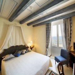 Algila' Ortigia Charme Hotel Сиракуза комната для гостей