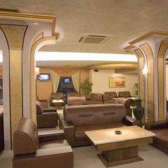 Отель Mistral Balchik гостиничный бар