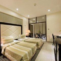 President Hotel комната для гостей фото 4