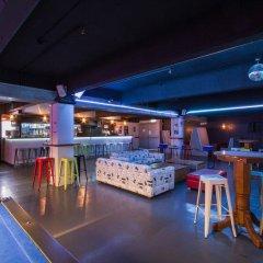 Отель Discovery Melbourne Австралия, Мельбурн - 1 отзыв об отеле, цены и фото номеров - забронировать отель Discovery Melbourne онлайн гостиничный бар
