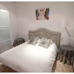 Отель Aparsol Apartments Испания, Мадрид - отзывы, цены и фото номеров - забронировать отель Aparsol Apartments онлайн фото 5