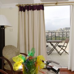 Dinler Hotels Ürgüp Турция, Ургуп - отзывы, цены и фото номеров - забронировать отель Dinler Hotels Ürgüp онлайн фото 3