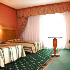 Отель SHG Hotel Antonella Италия, Помеция - 1 отзыв об отеле, цены и фото номеров - забронировать отель SHG Hotel Antonella онлайн детские мероприятия фото 2