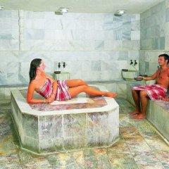 Arinna Hotel сауна