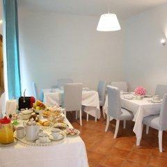 Отель B&B Del Centro Италия, Агридженто - отзывы, цены и фото номеров - забронировать отель B&B Del Centro онлайн питание
