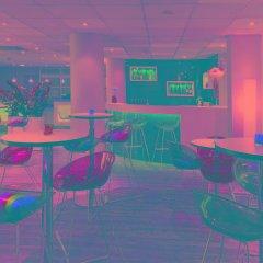 Отель ibis Styles Nice Vieux Port Франция, Ницца - 10 отзывов об отеле, цены и фото номеров - забронировать отель ibis Styles Nice Vieux Port онлайн сауна