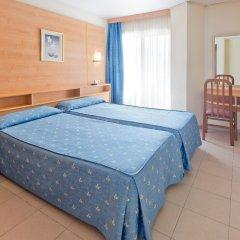 Отель H·TOP Summer Sun комната для гостей