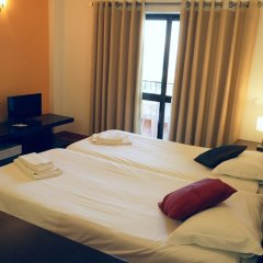 Отель Via Dona Ana Conkrit Rentals фото 13