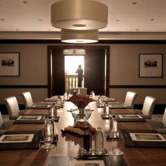 Отель Four Seasons Hotel Baku Азербайджан, Баку - 5 отзывов об отеле, цены и фото номеров - забронировать отель Four Seasons Hotel Baku онлайн помещение для мероприятий