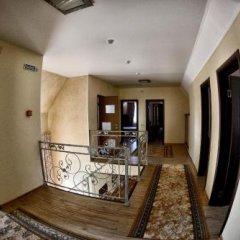Гостиница Idilliya в Брянске отзывы, цены и фото номеров - забронировать гостиницу Idilliya онлайн Брянск комната для гостей фото 2
