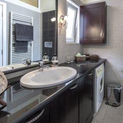 Отель Artemis Majestic ванная фото 2