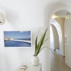 Отель Celestia Grand Греция, Остров Санторини - отзывы, цены и фото номеров - забронировать отель Celestia Grand онлайн интерьер отеля фото 2