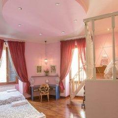 Отель Corso Vittorio комната для гостей фото 4