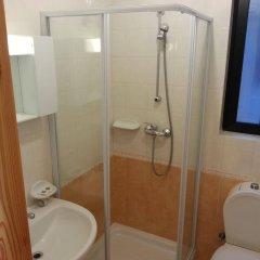 Отель Akwador Guest House Мальта, Марсаскала - отзывы, цены и фото номеров - забронировать отель Akwador Guest House онлайн ванная фото 2