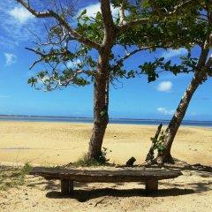 Отель Vosa Ni Ua Lodge Савусаву пляж фото 2