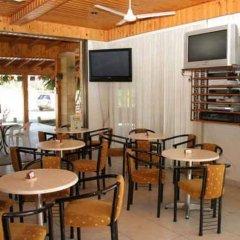 Отель Dimma Seaside Houses гостиничный бар
