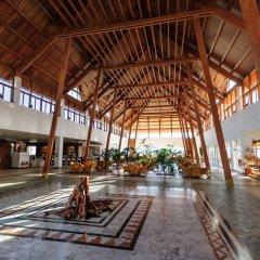 Отель Fuerteventura Princess Испания, Джандия-Бич - отзывы, цены и фото номеров - забронировать отель Fuerteventura Princess онлайн фото 2