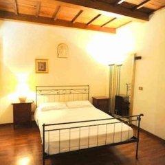 Отель Spanish Step Suite Италия, Рим - отзывы, цены и фото номеров - забронировать отель Spanish Step Suite онлайн комната для гостей