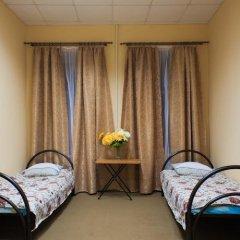 Гостиница Pestel Inn спа фото 2