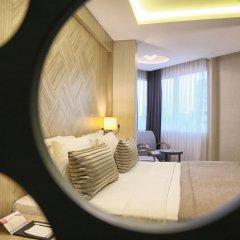 Buyuk Yalcin Hotel Турция, Мерсин - отзывы, цены и фото номеров - забронировать отель Buyuk Yalcin Hotel онлайн в номере