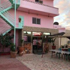 Отель Valentine Inn Иордания, Вади-Муса - отзывы, цены и фото номеров - забронировать отель Valentine Inn онлайн помещение для мероприятий