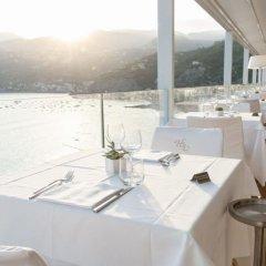 Отель Club Due Torri Италия, Майори - 3 отзыва об отеле, цены и фото номеров - забронировать отель Club Due Torri онлайн помещение для мероприятий фото 2