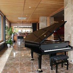 Отель Kannawaen Беппу интерьер отеля фото 2