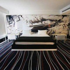 Radisson Blu Hotel Mersin Турция, Мерсин - отзывы, цены и фото номеров - забронировать отель Radisson Blu Hotel Mersin онлайн комната для гостей