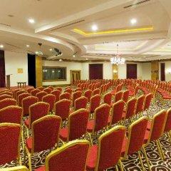 Отель Roma Beach Resort & Spa Сиде помещение для мероприятий фото 2