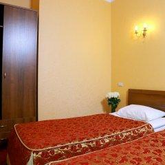Гостиница Царский Двор в Челябинске 4 отзыва об отеле, цены и фото номеров - забронировать гостиницу Царский Двор онлайн Челябинск сейф в номере