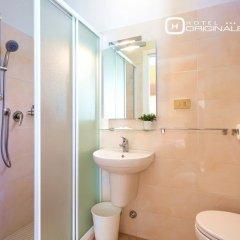 Hotel Originale ванная