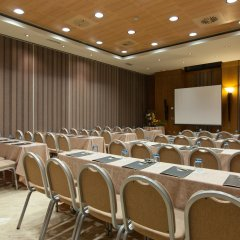 Отель Cordoba Center Испания, Кордова - 4 отзыва об отеле, цены и фото номеров - забронировать отель Cordoba Center онлайн помещение для мероприятий фото 2