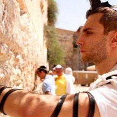 King David Hotel Jerusalem Израиль, Иерусалим - 1 отзыв об отеле, цены и фото номеров - забронировать отель King David Hotel Jerusalem онлайн спортивное сооружение